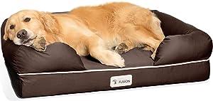 PetFusion Ultimate Dog Bed