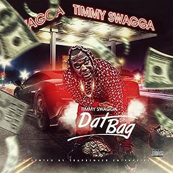 Dat Bag