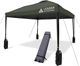 Best canopy banner frame Reviews