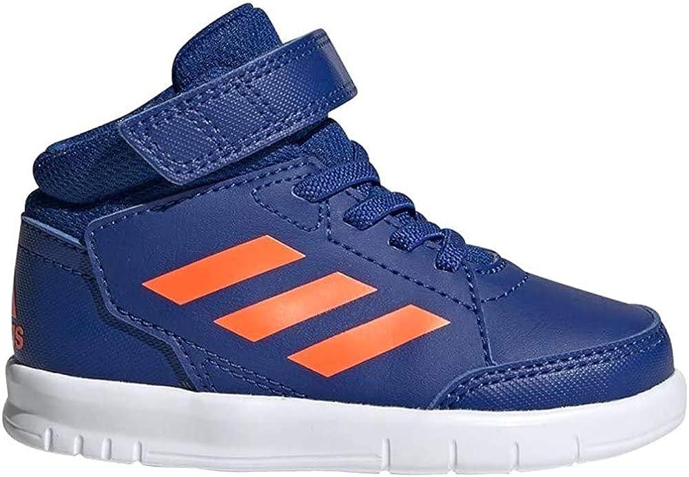 adidas - AltaSport Mid EL I - G27127