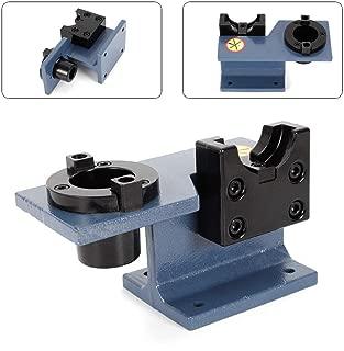 Universal Cat 40 CNC Tool Tightening Fixture Tool Holding Holder Universal CNC Tool Holder Tighten Tool