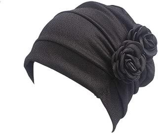 CoolBao Men Knitted Hat Skullies Unisex Women Spring Autumn Outdoor Casual Sport Hip-Pop Cap Beanies