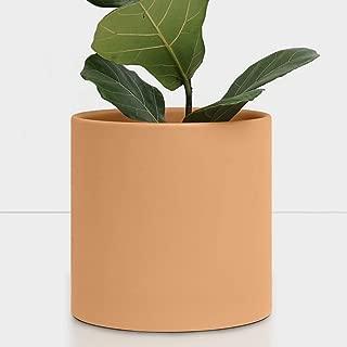 Best ceramic planter 12 inch Reviews