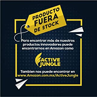 Active Jungle| Gorra Caqui con Careta Protectora Facial Antivirus: Abatible,pet, mica Ergonómica, Médica, Visión Clara, li...