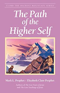 The Path of the Higher Self (1)