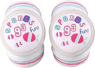 Baby Boy rampant Coton Collants ABS Semelle Caoutchouc Anti Glisse genoux 6-24 mois