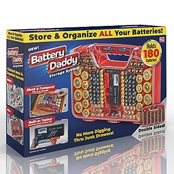 Best battery case Reviews