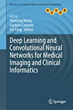 Best deep learning in medical imaging Reviews