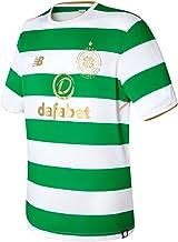 Amazon.es: Celtic Glasgow