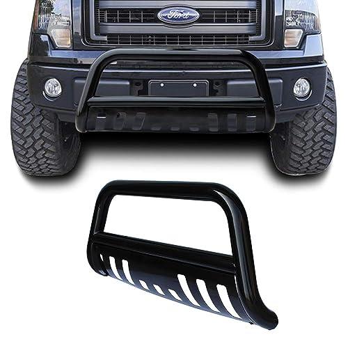 2014 Ford F150 Accessories >> Ford Truck Accessories Amazon Ca