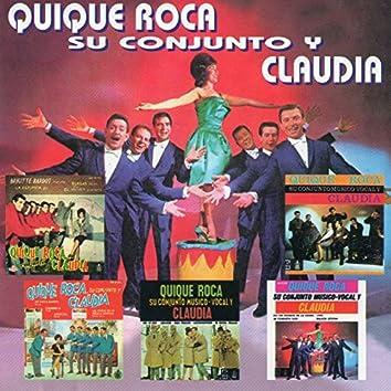 Los EP's Originales