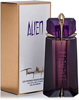 ALIEN by THIERRY MUGLER FOR WOMEN 90ml