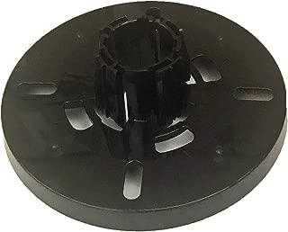 SC-P5000 11880 9400 OEM Epson Left Flange Shipped With Stylus Pro 7450