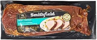 smithfield marinated pork tenderloin