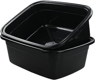 Best large washing basin Reviews