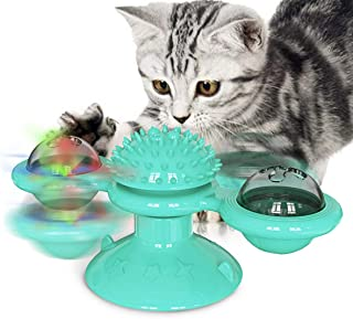 Pet Toys For Cats