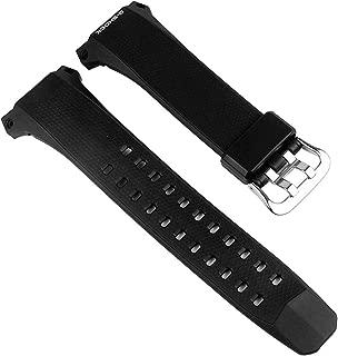 #10217689 Genuine Factory Replacement Band for G Shock Watch Model GW056A, GW056J, GW056E