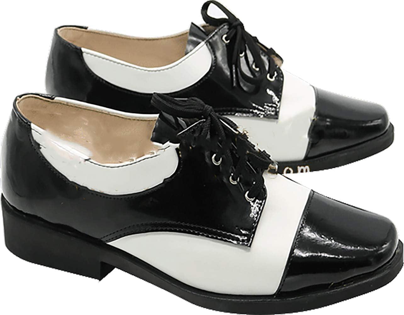 Joker Batman shoes