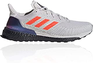Amazon.es: Adidas Energy Boost 3