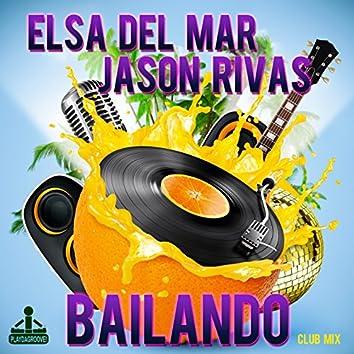 Bailando (Club Mix)