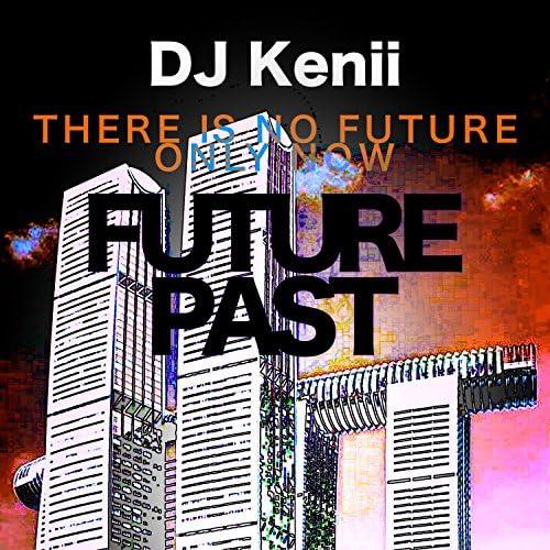 DJ Kenii