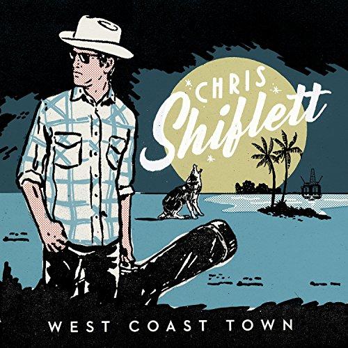 West Coast Town