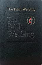 sing the faith hymnal