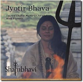 Jyotir Bhava