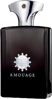 Memoir Man by Amouage 100ml Eau de Parfum