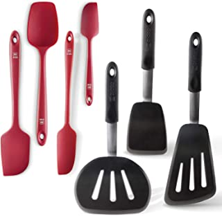 Best cake baking utensils online Reviews