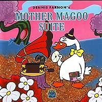 Mother Magoo Suite