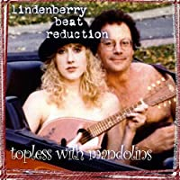 Topless With Mandolins