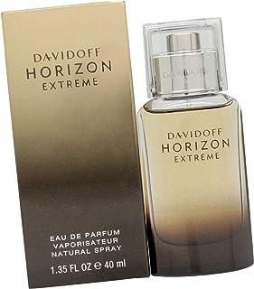 Amazon.es: Floral - Agua de perfume / Hombres: Belleza