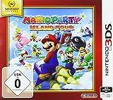 Mario Party: Island Tours - Nintendo Selects [Importación Alemana]