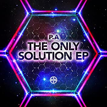 The Only Solution EP
