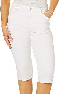 506168e124 Amazon.com: Gloria Vanderbilt - Shorts / Petite: Clothing, Shoes ...