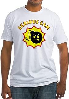 Best serious sam t shirt Reviews