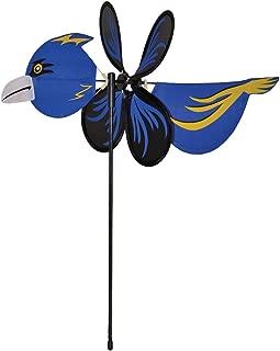 Best baltimore ravens wind spinner Reviews