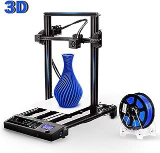 Best sainsmart 3d printer starter kit Reviews