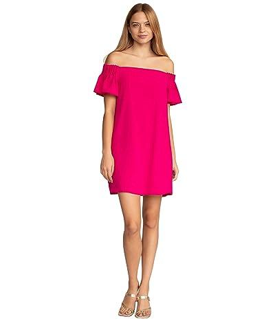 Trina Turk Exceptional Dress