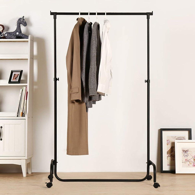 Wooden Hangers, Wall Hangers,Iron Single Lever Caster ...