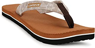 Campus Women's GCL-1002 Outdoor Flip Flop Slipper
