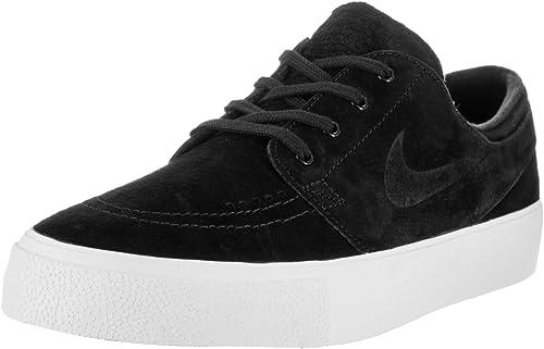 Nike 854321-001, Chaussures de Sport Homme