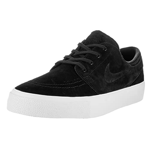 d4daef7601d Nike Men s SB Zoom Janoski HT Skate Shoe