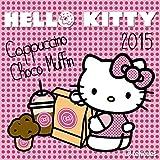 Hello Kitty 2015
