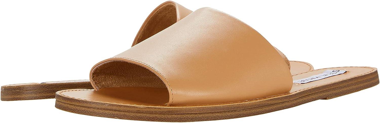 Steve Madden Women's Grace Slide Sandal