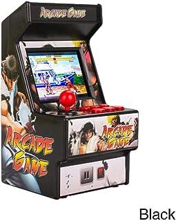 Mini consola de juegos portátil de Arcade Classic Retro New