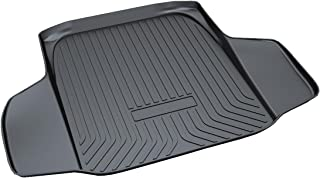 Best 2018 accord trunk tray Reviews