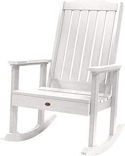 Best vine rocking chair Reviews