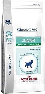 comprar comparacion Royal Canin C-11279 Pediatric Junior Small Dog - 2 Kg